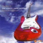 Обложки альбомов Dire Straits 1685