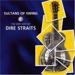 Обложки альбомов Dire Straits 1683