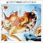 Обложки альбомов Dire Straits 1691