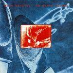 Обложки альбомов Dire Straits 1688