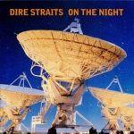 Обложки альбомов Dire Straits 1692