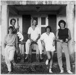 Фото Dire Straits 1848