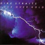 Обложки альбомов Dire Straits 1693