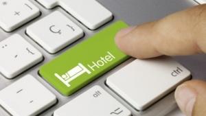 бронирование гостиниц