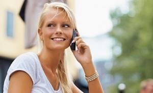 номера телефона бизнес